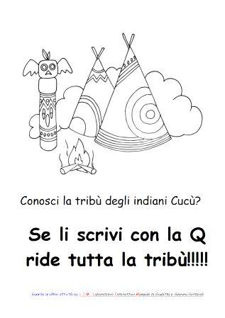Cartelloni_murali_indiani_cucù_LIM_7