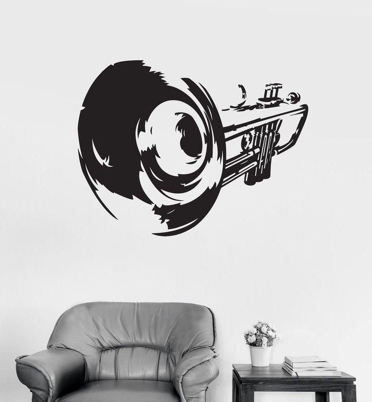Be Our Guest Lyrics Sheet Music: Best 25+ Trumpet Music Ideas On Pinterest