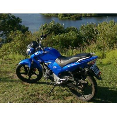 vendo moto BRAVA ALTINO 180 CC http://jesusmaria.anunico.com.ar/aviso-de/motos/vendo_moto_brava_altino_180_cc-8385512.html
