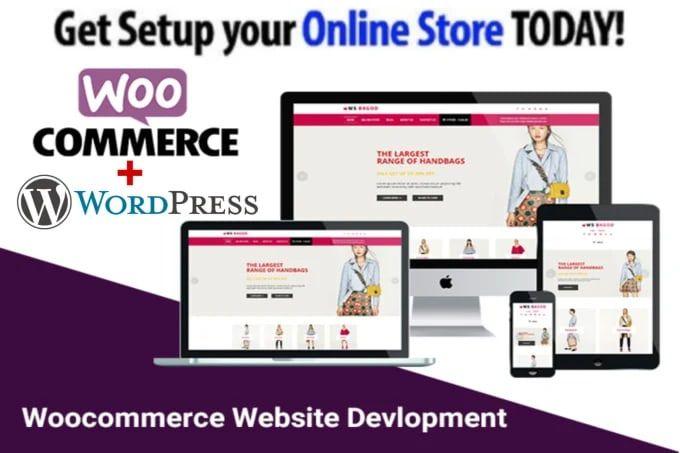 Website Design Pulau Pinang Cheap Website Design Pulau Pinang In 2020 Website Design Wordpress Cheap Website Design Ecommerce Website Design