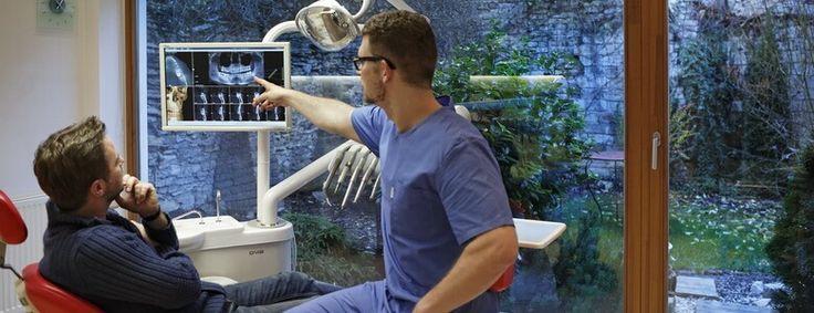 assurer-la-longévité-de-son-implant-dentaire