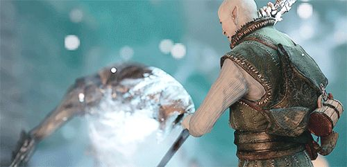 http://rebloggy.com/post/gif-mine-dai-dragon-age-flashing-gif-daedits-dragon-age-inquisition-solas/112370025822