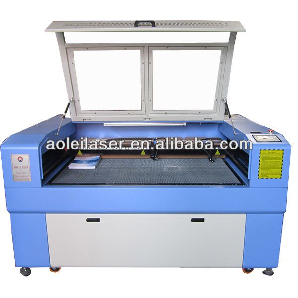 Companies looking for representative and machines for sale 80 watt laser cutter#companies looking for representative#representative
