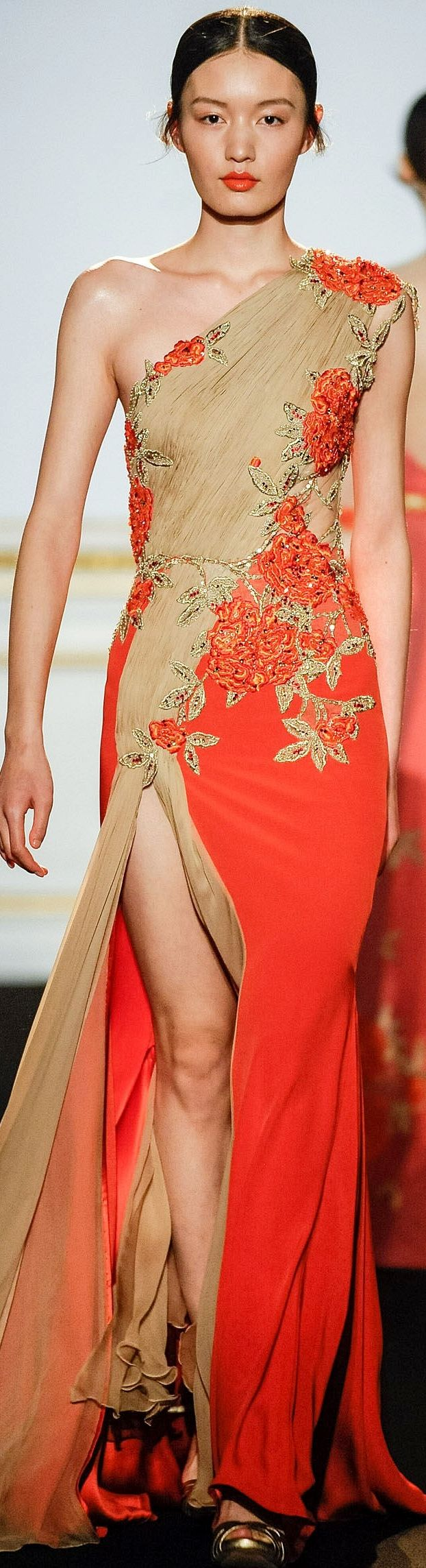 best ClothesAccessories images on Pinterest Evening gowns