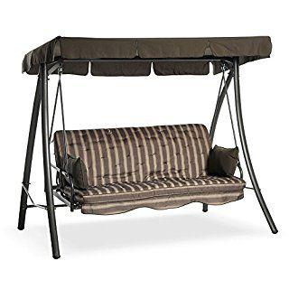 LINK: http://ift.tt/2dgLvCT - I 10 DONDOLI DA GIARDINO MIGLIORI: SETTEMBRE 2016 #giardino #dondolo #dondologiardino #outdoor #ariaaperta #terrazza #tempolibero #amici #famiglia #estate #relax #riposo => I 10 dondoli da giardino più comprati subito disponibili - LINK: http://ift.tt/2dgLvCT