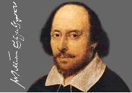"""""""Was ihr wollt"""", Komödie von William Shakespeare, Theater Krefeld und Mönchengladbac"""