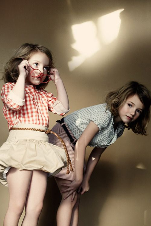 enfant: Fashion Kids, Little Girls, Kids Photo, My Daughters, Farms Styles, Kids Fashion, Outfit, Kids Styles, Bubbles Skirts