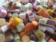 Dolly Mixture 250g