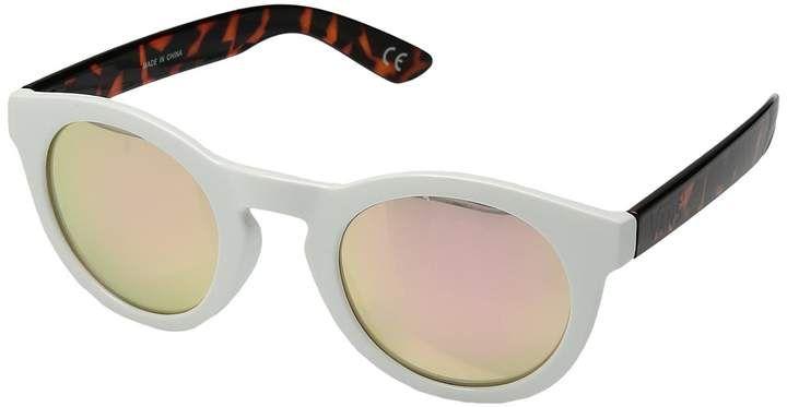 Vans Lolligagger Sunglasses Sport Sunglasses