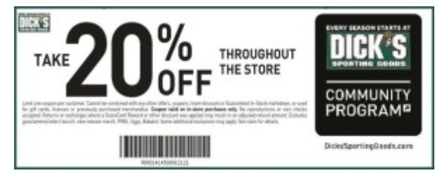 Pin On Coupons-1422