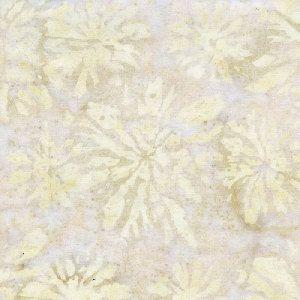 Island Batik Premium Cotton Quilting Fabric  by KeystoneQuilts, $7.49