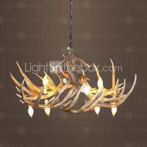 lampadari da ufficio : 17 migliori idee su Lampadari Camera Da Letto su Pinterest Lampadari ...