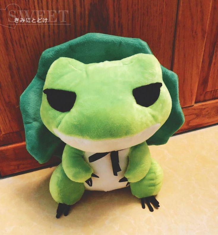 旅かえる人気ぬいぐるみ『旅かえる』出産祝いカエル男の子女の子蛙かえるギフト「旅かえる」ぬいぐるみ