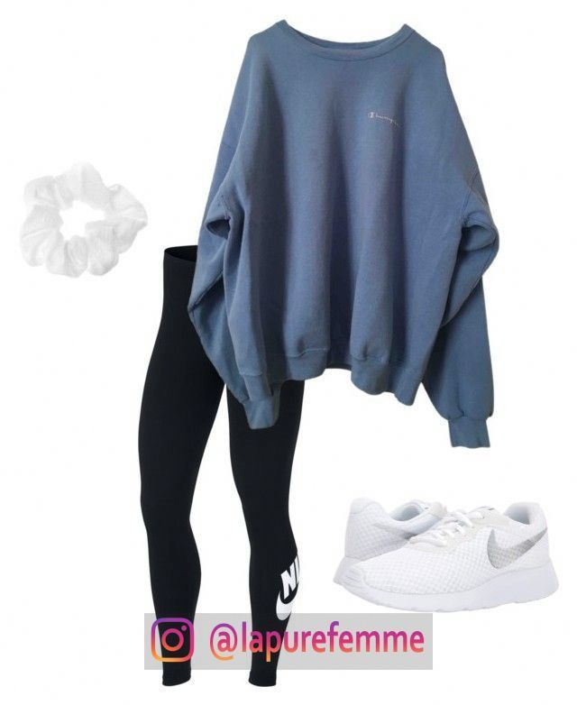 Finde die besten Outfits für Teen-Mode 2540 #teenfashionoutfits #best #Women #Fa … – M O D E
