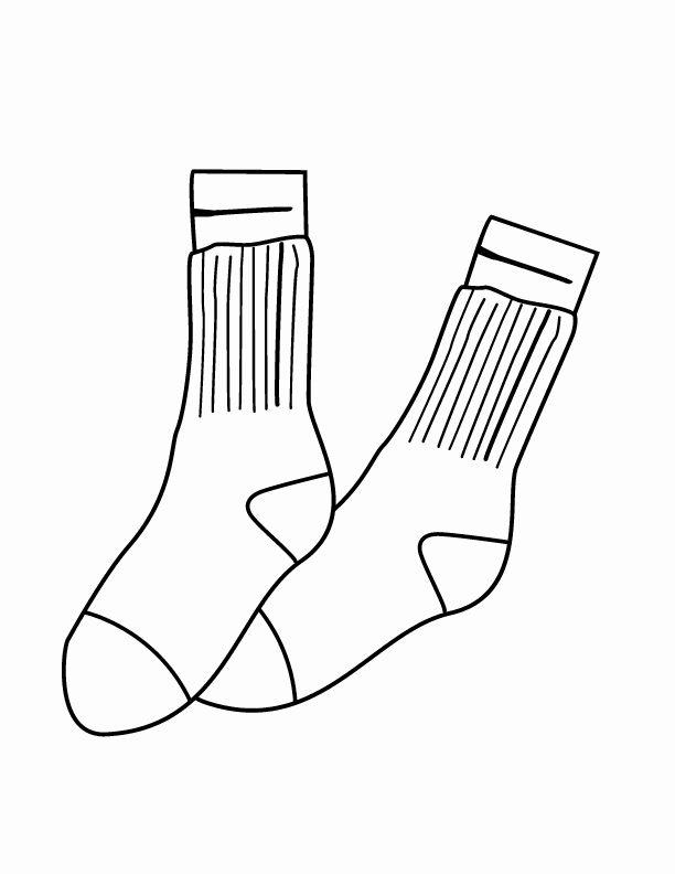 Fox In Socks Coloring Page Unique Fox In Socks Printable Coloring Pages In 2020 Printable Coloring Pages Coloring Pages Curious George Coloring Pages