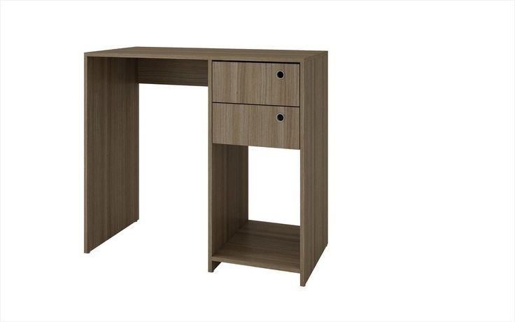 Best 25 Desk With Drawers Ideas On Pinterest White