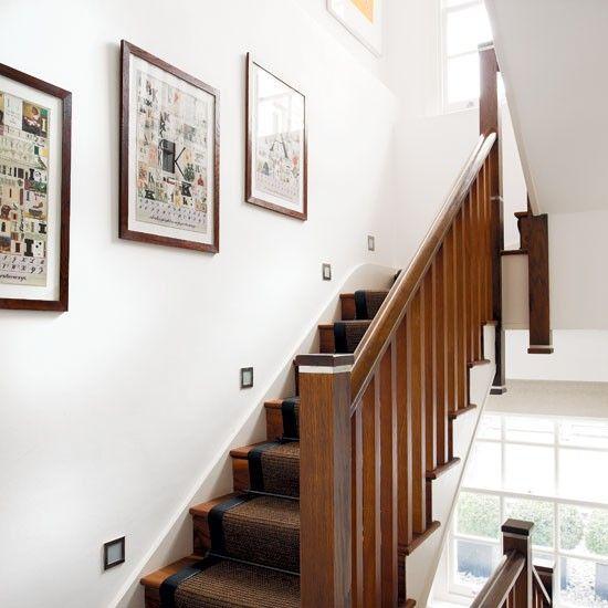 Die besten 25+ Schlichte Landdekoration Ideen auf Pinterest - wohnideen und dekoration