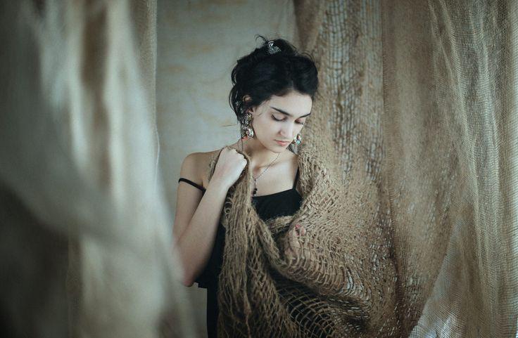 Dilara n2 by AZ FOTO