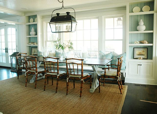 17 Best Images About New Home KITCHEN On Pinterest