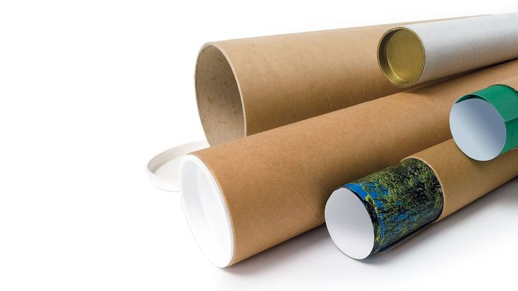 See our Paper Cores Manufacturer Paper Tubes, Cardboard Tube Manufacturer offered by Just Paper Tubes in Selby also shipping tubes for more get in touch with us.