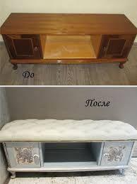 Картинки по запросу из старого буфета до и после