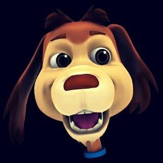 Seguimos en el ruedo camino a La Serena... vamos Perro Chocolo por más Chocolovers!! #mauroandree