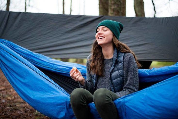 74 Besten Camping Vw Bus Bilder Auf Pinterest Europa