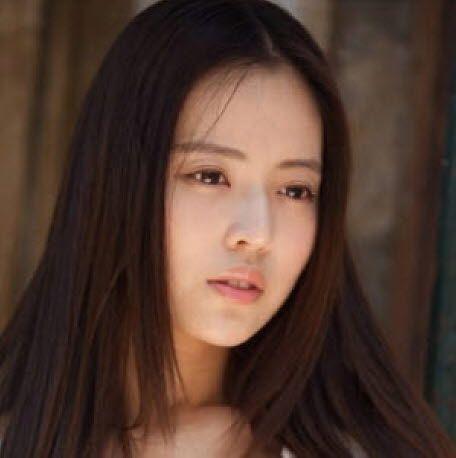 ∑69op8닷컴£인천오피『69op8.com』⇔분당오피£강남오피☆신논현오피『AOA 』천안오피đ대전오피∬안양오피£천호동오피Å일산오피Å강남오피걸