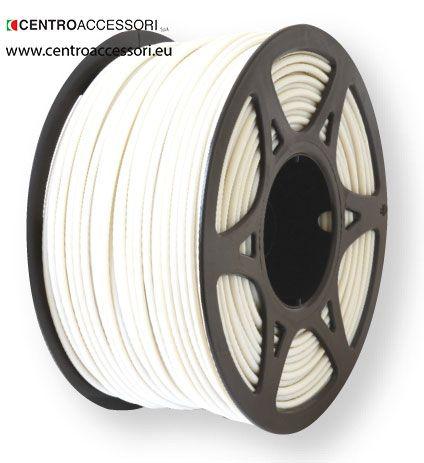 Oroterm F/20. Hot Melt polyester Rod F/20. #CentroAccessori