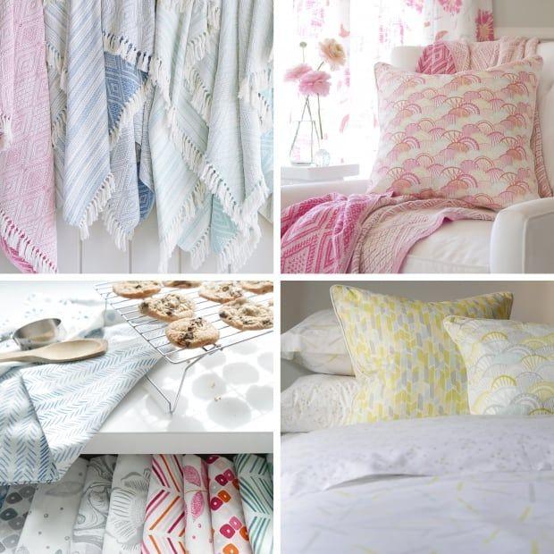 Shop Us! | Sarah Richardson Design