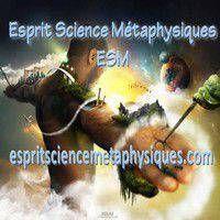 La page est introuvable - Esprit Science Métaphysiques