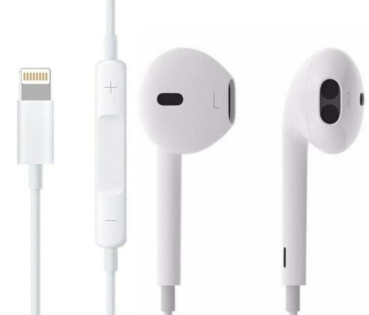 Pin By Lo On Accesorios De Iphone In 2021 Apple Headphone Iphone 7 Iphone
