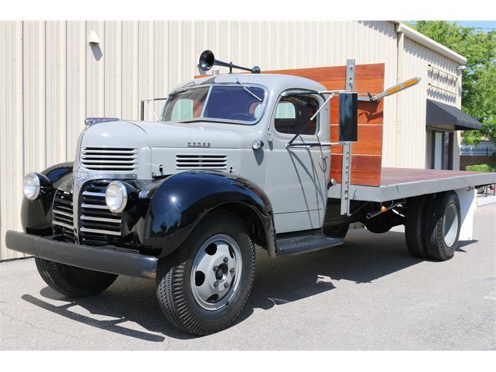 1942 dodge truck for sale cc 526690 classic trucks pinterest dodge. Black Bedroom Furniture Sets. Home Design Ideas
