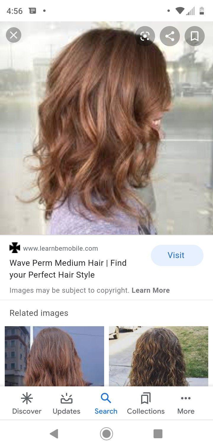 Pin By Cathy Fassett On Hair In 2020 Medium Hair Styles Perfect Hair Hair Images