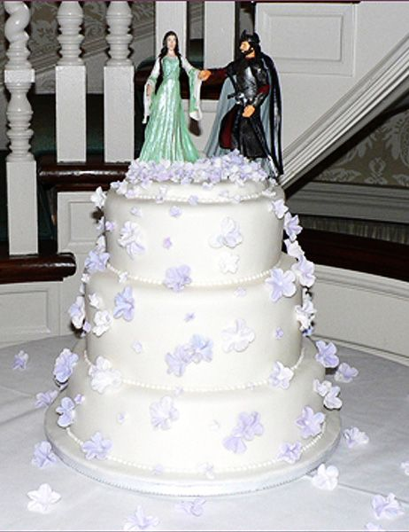 208 Best Lord Of The Rings Wedding Theme Inspiration Images On Pinterest Desserts Hobbit And