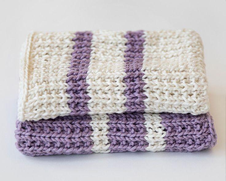 Mejores 628 imágenes de knitting en Pinterest | Proyectos de tejer ...