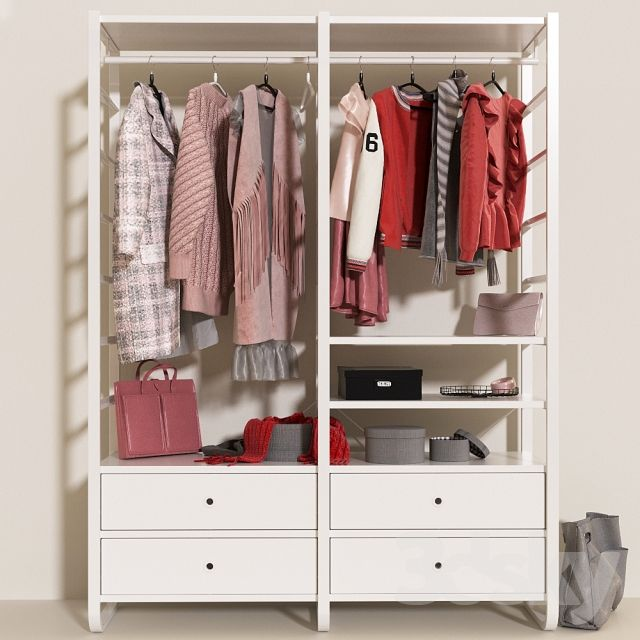 best 25 elvarli ikea ideas on pinterest ikea open. Black Bedroom Furniture Sets. Home Design Ideas