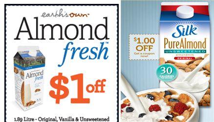 Almond-Milk-Coupon
