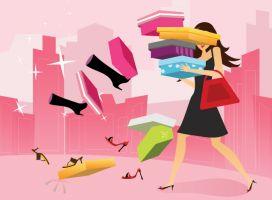Luksusowe zakupy w sieci. Przegląd najlepszych e-sklepów