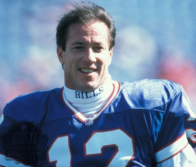 jim kelly | Former Buffalo Bills quarterback Jim Kelly diagnosed with cancer