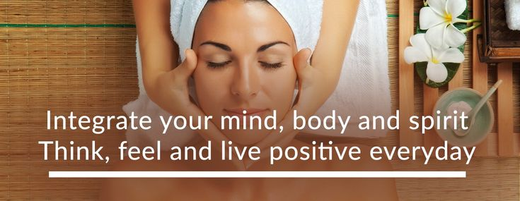 Experience Refreshing Massage Therapy & Spa - Giftxoxo Choose from 200+ relaxing Health and Wellness Experiences across India and give yourself the best soothing experiences ever! http://www.giftxoxo.com/health-and-wellness