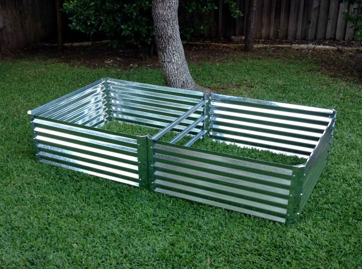 17 best images about green thumbs planting and gardening revolution on pinterest gardens. Black Bedroom Furniture Sets. Home Design Ideas