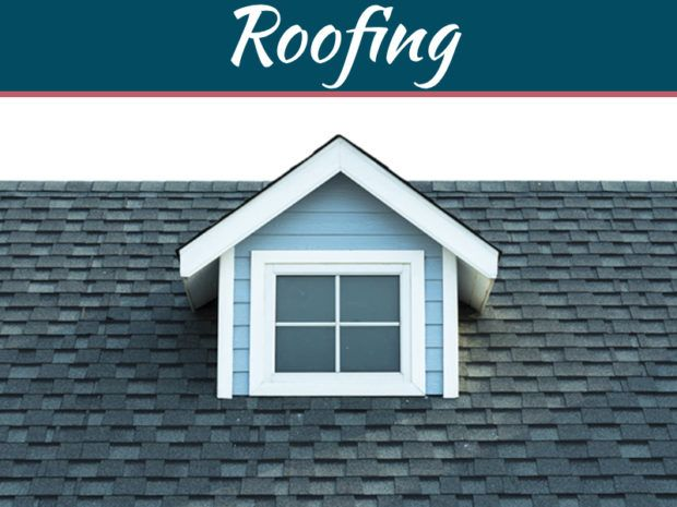 Which Is Cost Effective Hiring A Professional For Roof Repair Or Doing It On Your Own In 2020 Shed Design Roof Repair Roofer