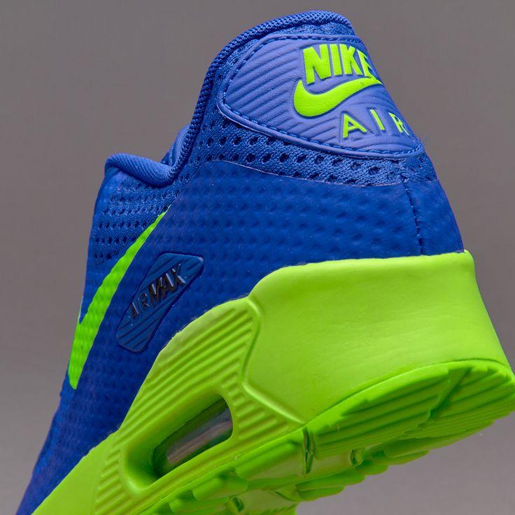 https://www.landaustore.co.uk/blog/wp-content/uploads/2016/06/Nike-air-max-90-BR-racer-blue.jpg  Nike Junior Air Max 90 BR Racer Blue Electric Green Trainers  https://www.landaustore.co.uk/blog/footwear/nike-junior-air-max-90-br-racer-blue-electric-green-trainers/