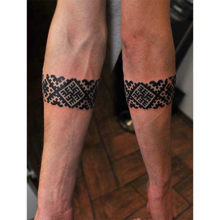 37 best red black tattoo images on pinterest black tattoos red black and tatoos. Black Bedroom Furniture Sets. Home Design Ideas