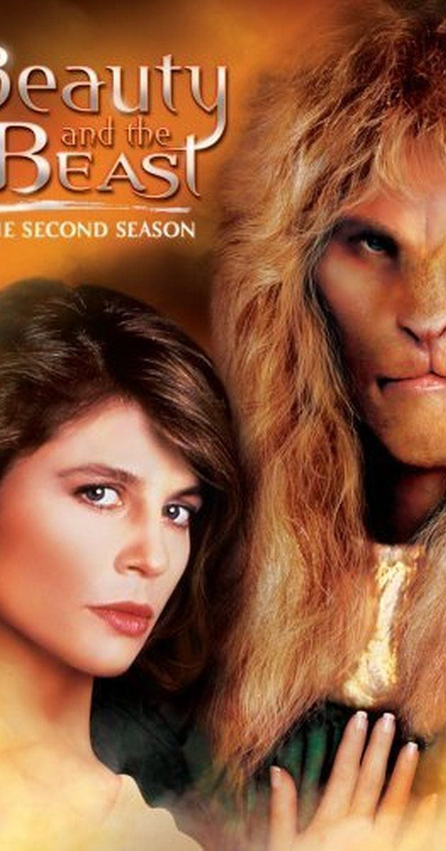 Created by Ron Koslow.  With Ron Perlman, Roy Dotrice, Jay Acovone, Linda Hamilton. The adventures and romance of a sensitive and cultured lion-man and a crusading assistant district attorney in Manhattan, New York City.