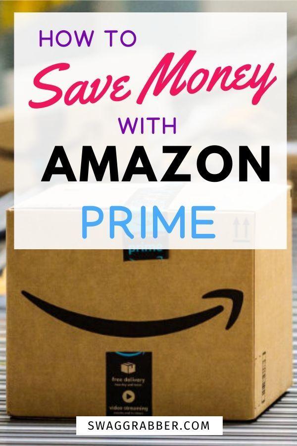Pin On Best Deals On Amazon