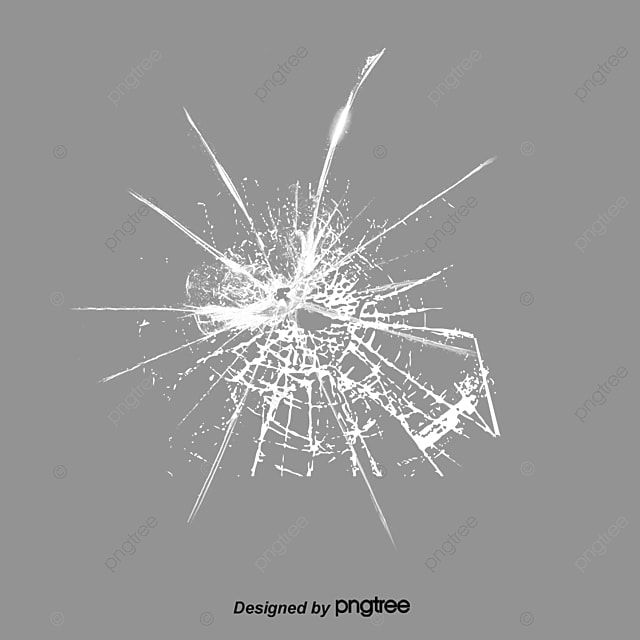 Vidrio Roto Mapa Fisico Vaso Ruptura Png Imagen Para Descarga Gratuita Pngtree In 2021 Shattered Glass Prints For Sale Geometric Background