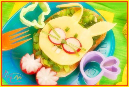 Resep Makanan Untuk Anak Balita Yang Susah Makan - http://arenawanita.com/resep-makanan-untuk-anak-balita-yang-susah-makan/