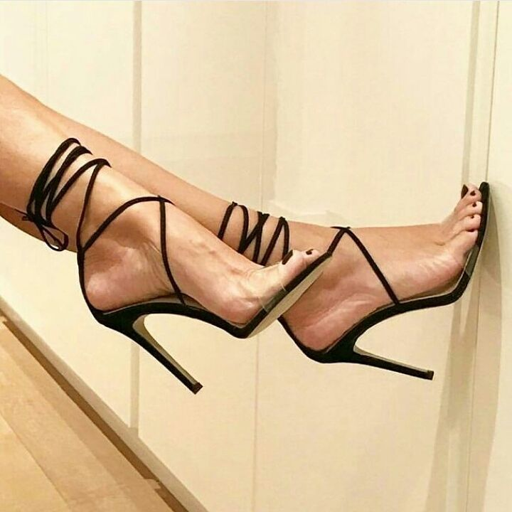 """@real.shoes on Instagram: """"Perfection @fashion4perfection  by @_poly_h …"""""""
